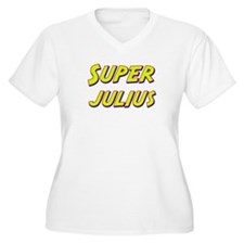 Super julius T-Shirt