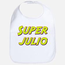 Super julio Bib