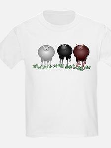 Baa Baa Baa T-Shirt