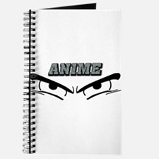 Anime Journal
