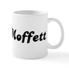 Mrs. Moffett Mug