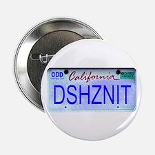 DSHZNIT Button