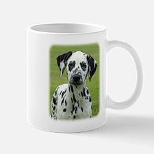 Dalmatian 9W008D-021 Mug