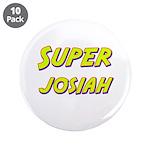 Super josiah 3.5