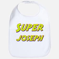 Super joseph Bib