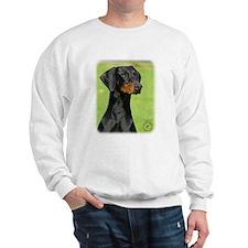 Dobermann 9R020D-054 Sweatshirt