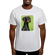 Dobermann 9R020D-054 T-Shirt