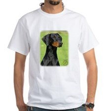 Dobermann 9R020D-054 Shirt