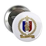 DUHON Family Crest Button