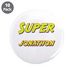 Super jonathon 3.5