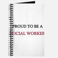 Proud to be a Sociobiologist Journal