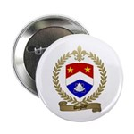 DUGUAY Family Crest Button