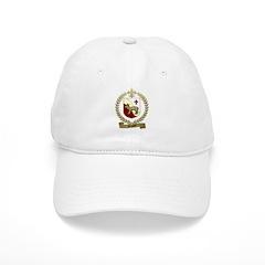 DUGAST Family Crest Baseball Cap