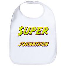 Super johnathon Bib