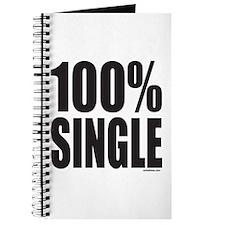 100% SINGLE Journal