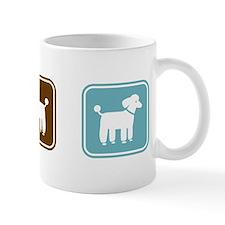Poodles Mug