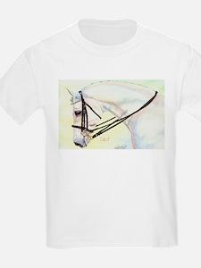 Intact Kids T-Shirt