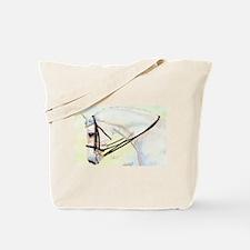 Intact Tote Bag