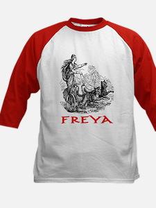 FREYA Tee