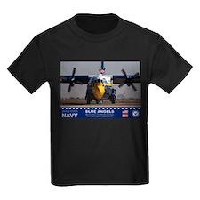 Blue Angels C-130 Hercules T