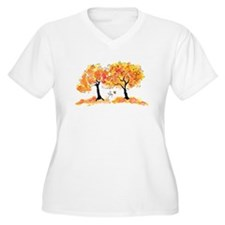 Ladies clothing T-Shirt