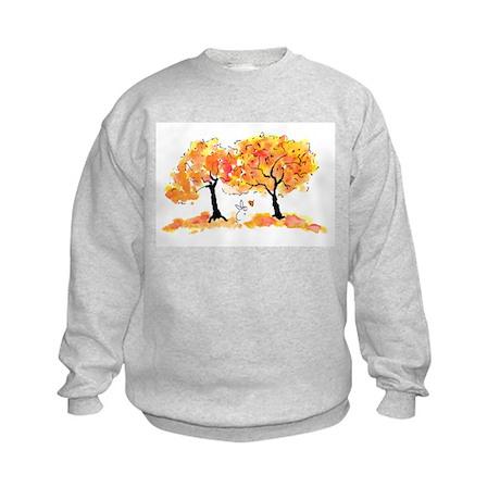 Children's clothing Kids Sweatshirt
