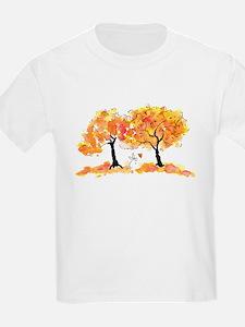 Children's clothing T-Shirt