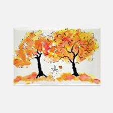 Gifts Rectangle Magnet (10 pack)