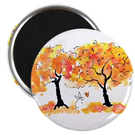 """Gifts 2.25"""" Magnet (10 pack)"""