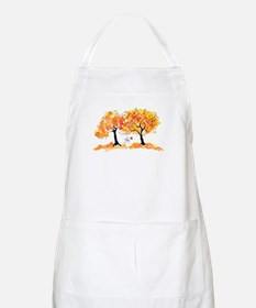Gifts BBQ Apron