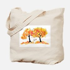 Gifts Tote Bag