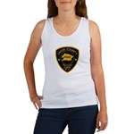 Union County Tac Women's Tank Top