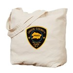 Union County Tac Tote Bag