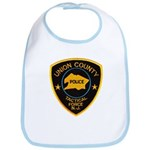 Union County Tac Bib