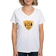 Arizona Highway Patrol Shirt