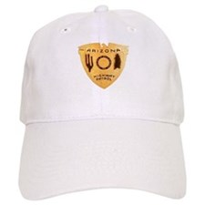 Arizona Highway Patrol Baseball Cap