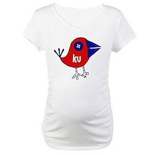 kubird Shirt