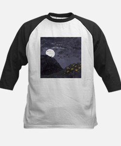 midnight raid on the pumpkin patch Tee