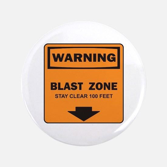 "Warning Blast 3.5"" Button"