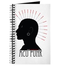ACUPUNK Acupuncture Journal