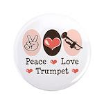 Peace Love Trumpet 3.5