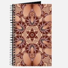 Fractal Filigree Journal