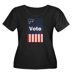 Vote T