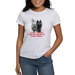 Look Toto! We're back in Viet Women's T-Shirt