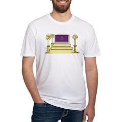 The Altar Shirt