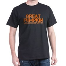 GP WATCH T-Shirt
