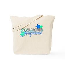 USNG Girlfriend Tote Bag