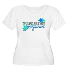 USNG Girlfriend T-Shirt