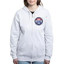 Mountain Mama Sweatshirt