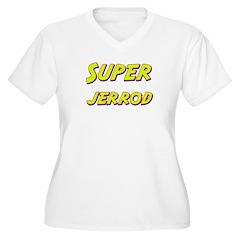 Super jerrod T-Shirt